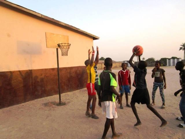 gambiabasketball